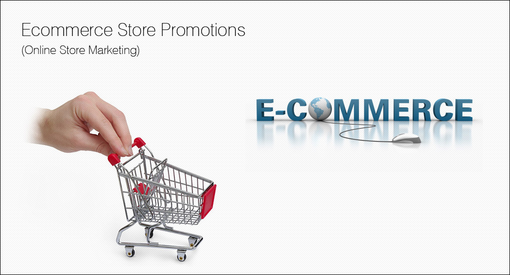 Promote your online store with OrSeep